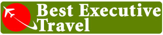 Best Executive Travel